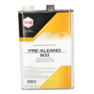 BASF 900- Pre Kleano