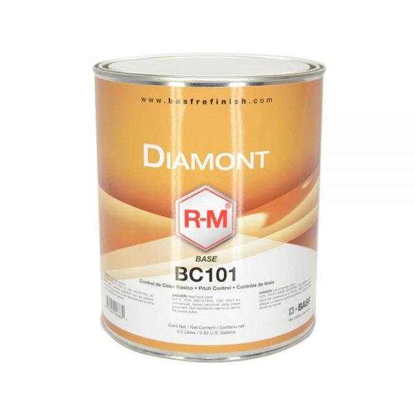 RM Diamont BC101