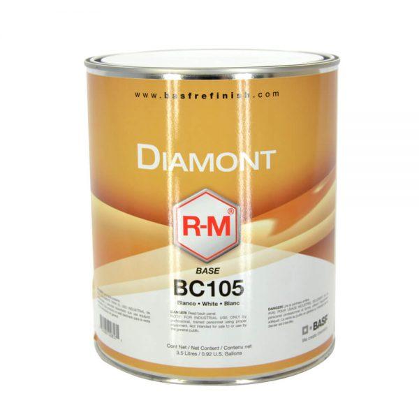 RM Diamont - BC105