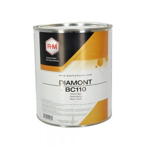 RM Diamont BC110