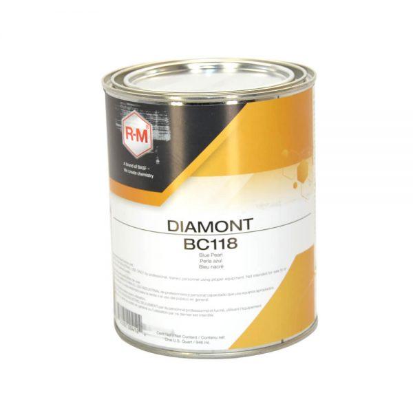 RM Diamont - BC118