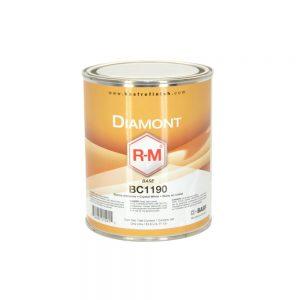 RM Diamont BC1190