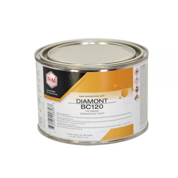 RM Diamont - BC120
