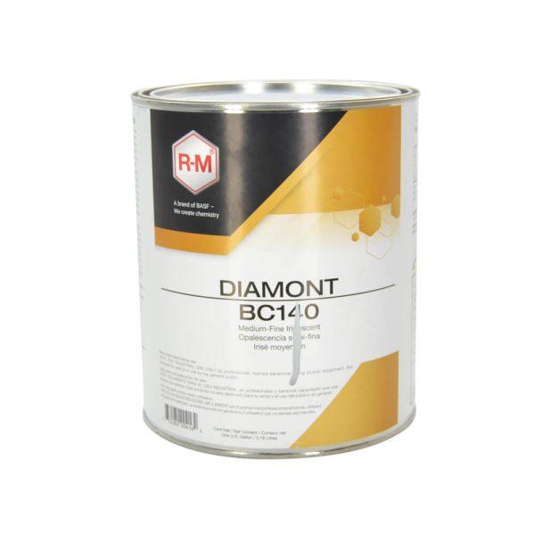 RM Diamont BC140