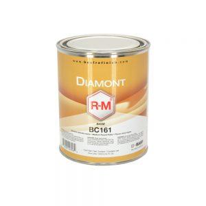 RM Diamont BC161