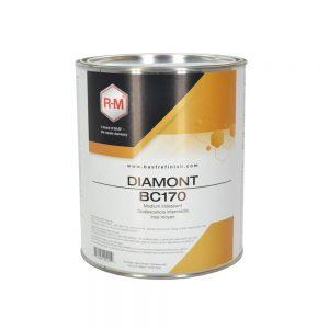 RM Diamont BC170