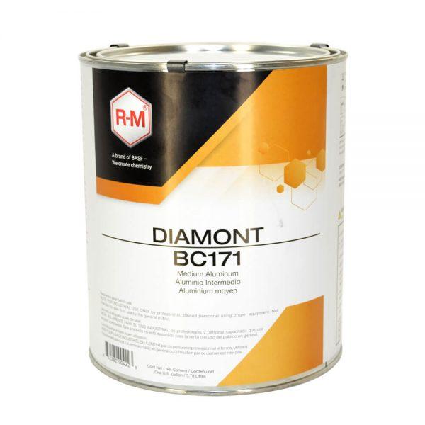 Rm Dimaont - BC171
