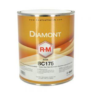 RM Diamont - BC175