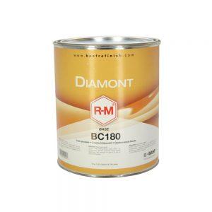 RM Diamont BC180
