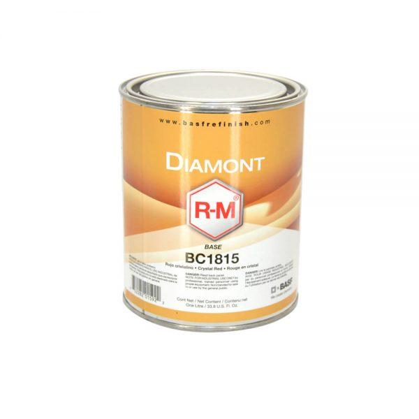 RM Dimaont BC1815