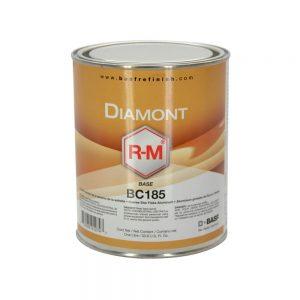 RM Diamont - BC185