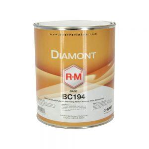 Rm Diamont - BC194
