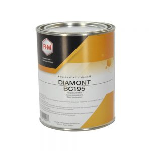 RM Diamont - BC195