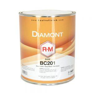 RM Diamont - BC201