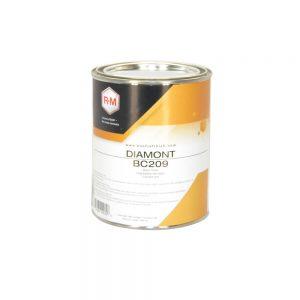 RM Diamont BC209