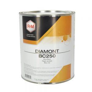 RM Diamont - BC250