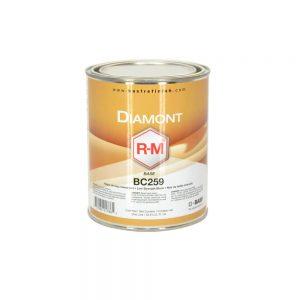 RM Diamont BC259