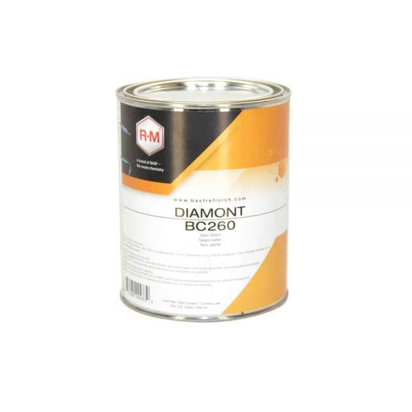 RM Diamont BC260