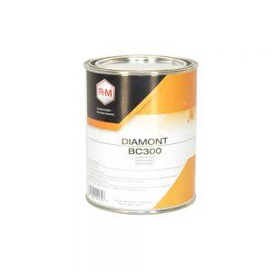 RM Diamont BC300