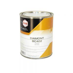 RM Diamont BC402