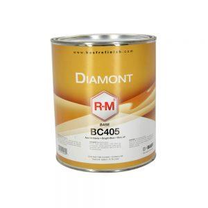 RM Diamont BC405