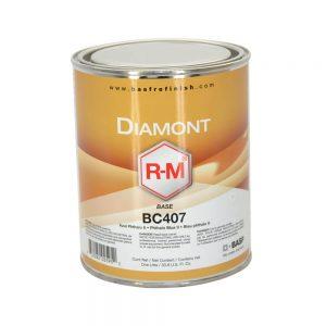 RM Diamont - BC407