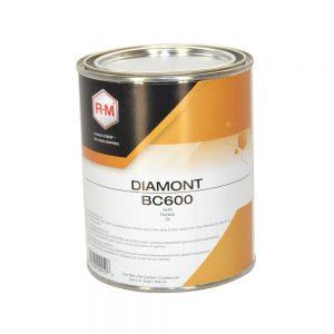 RM Diamont - BC600
