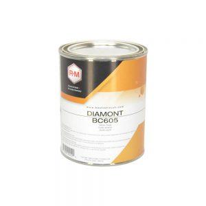 RM Diamont BC605