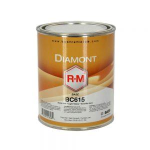 RM Diamont - BC615