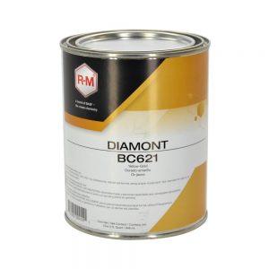 RM Diamont - BC621