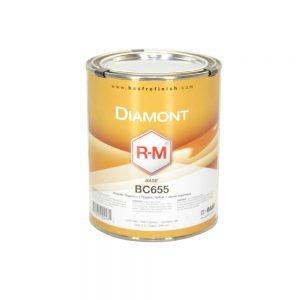 RM Diamont BC655