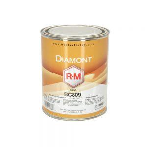 RM Diamont BC809