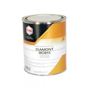 RM Diamont - BC815