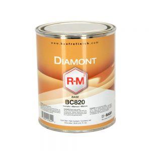 RM Diamont - BC820
