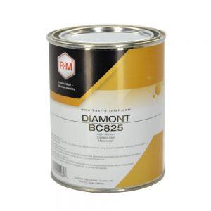RM Diamont - BC825