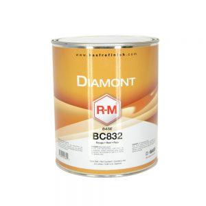 RM Diamont BC832