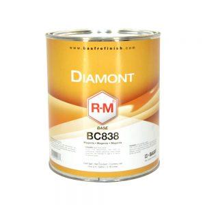 RM Diamont - BC838