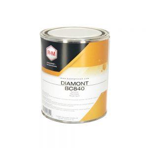 RM Diamont BC840