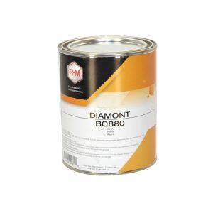 RM Diamont - BC880