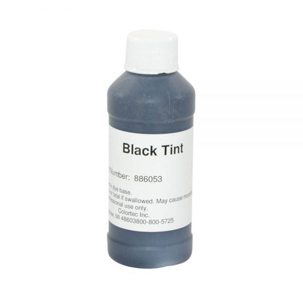 Black Tint