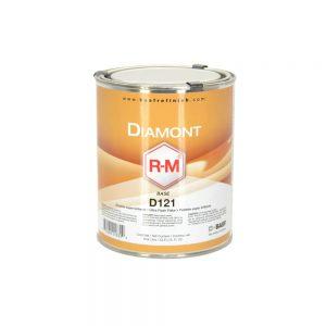 RM Diamont D121