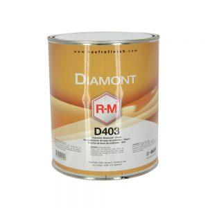 RM Diamont D403