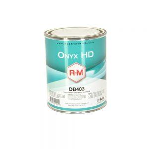 Onyx DB403