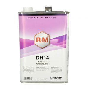 BASF RM Diamont DH14 Hardener
