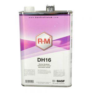 BASF RM Diamont DH16 Hardener