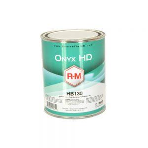 Onyx HB130