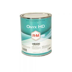 Onyx HB400