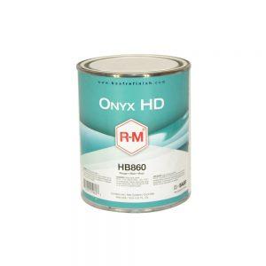 Onyx HB860