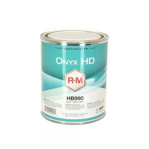 Onyx HB990