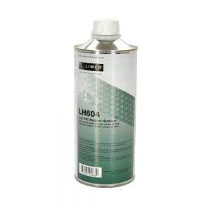 BASF LC604 Low VOC Hardener